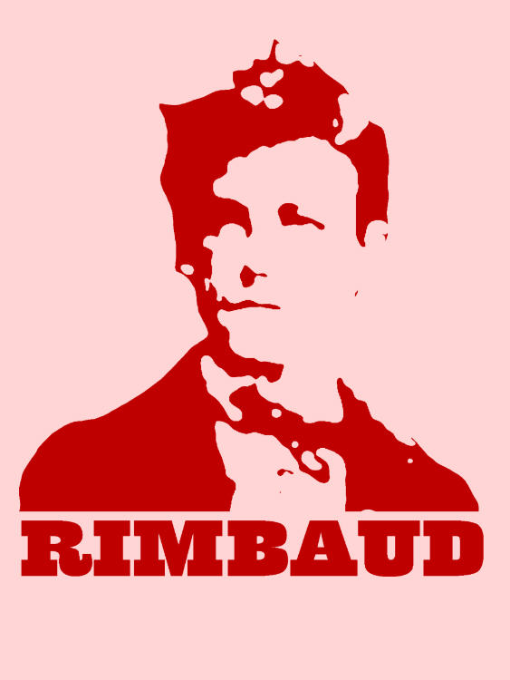 http://pipasdecoco.files.wordpress.com/2007/07/rimbaud.jpg