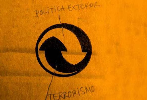 pol-ext-terrorismo.jpg