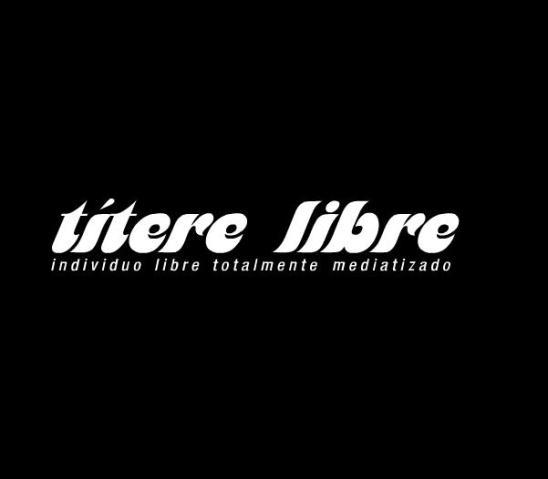 titere-libre.jpg