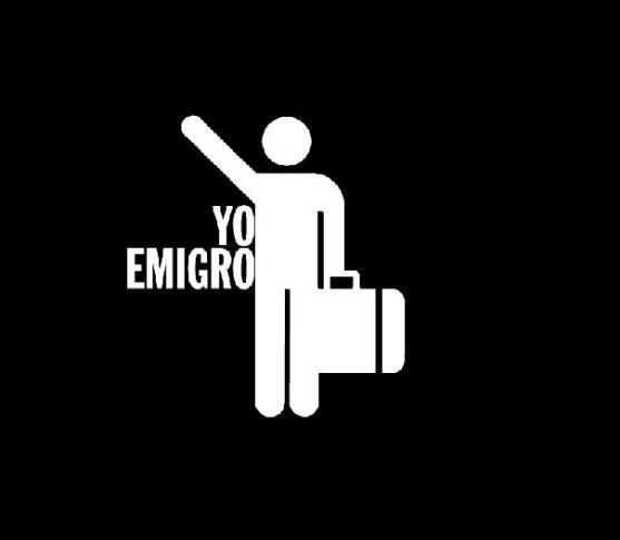 yo-emigro.jpg