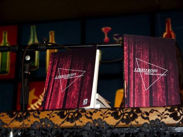 portada-libro-rojo-prostibulo-poetico